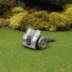1/48 le.IG 18 75mm Infantry Gun