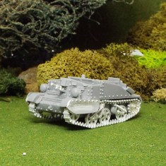 1/48 ww2 British Bren Gun Carrier