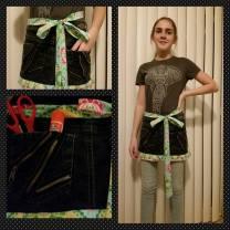 Craft Skirt