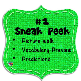 Before reading, take a sneak peek!