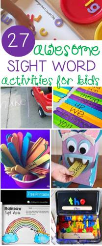27-awesome-sight-word-activities-for-kids-pin