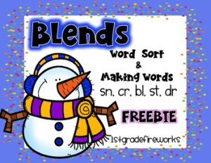 2019 is the year of Balanced Literacy! FREEBIE!