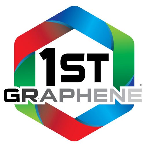 Manchester Student Wins Graphene Prize — 1st Graphene