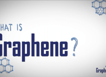 What-is-graphene