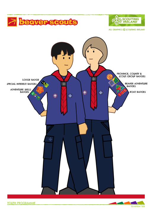 uniform-beaver-scouts-ps-18jan2017