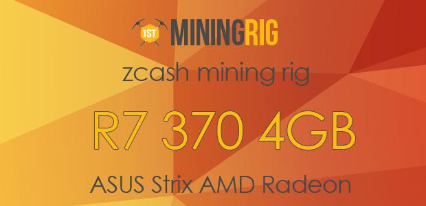 zcash-mining-rig-asus-strix-amd-radeon-r7-370-4gb-85-hs
