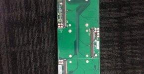 pandaminer b1 motherboard 1