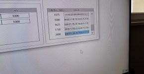 sapphire nitro+ rx 480 8gb bios timings