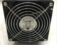 ASIC X11 Miner DR2 Review 1