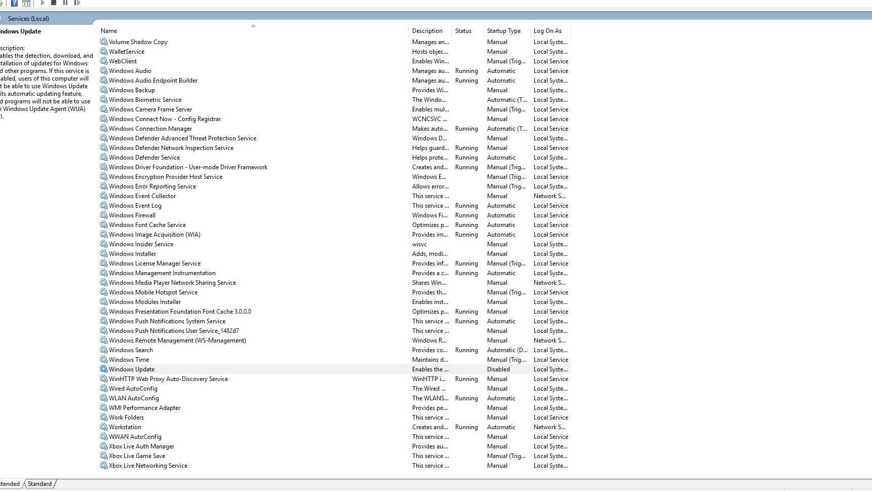 Best Windows Setup, Configuration, Tweaks For Mining - 1st Mining Rig