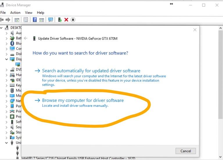 🔥 Asrock or official AMD chipset driver? Solved - Windows 7