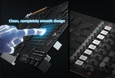 Asus Mining RX 470 4GB – The New Mining Standard - 1st