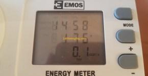 sapphire nitro+ rx 580 8gb limited edition claymore monero mining msi clocks power draw