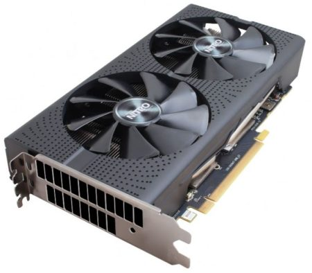 graphic cards for mining cryptocurrency