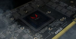 RX Vega 64 Ethereum Mining 4