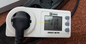 amd mining drivers rx 580 undervolting ethereum dual mining decred 4x gpu power draw