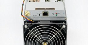 AntMiner T9 Review – Bitcoin ASIC Miner 2