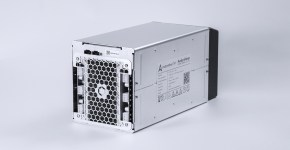 Avalon 741 Review – Bitcoin ASIC Miner 2