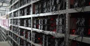 bitcoin mining farm 2
