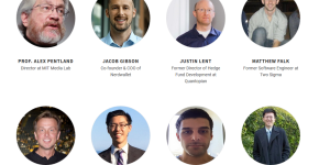 enigma catalyst advisors
