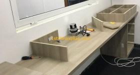 1stMiningRig Office Furniture 5