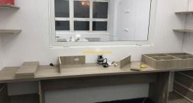 1stMiningRig Office Furniture 6