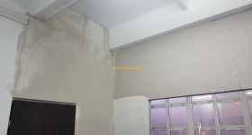 1stMiningRig Office inside 1