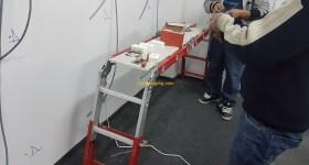 1stMiningRig Wall Plugs
