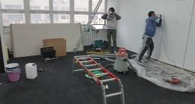 1stMiningRig Workshop day 1 a