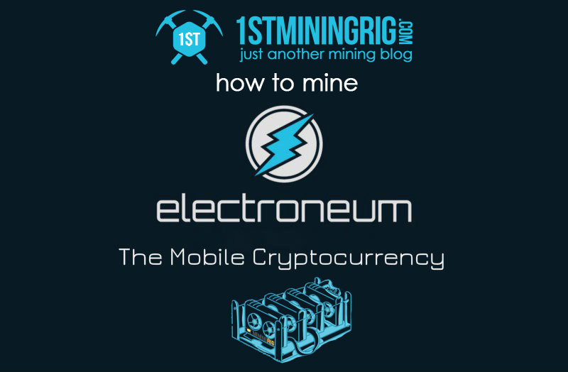 Electroneum Cryptocurrency Price R9 290x Ethereum – All Valley Media LLC