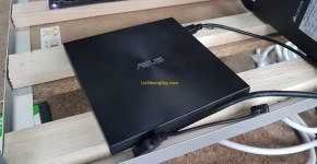 ASUS DVD ROM
