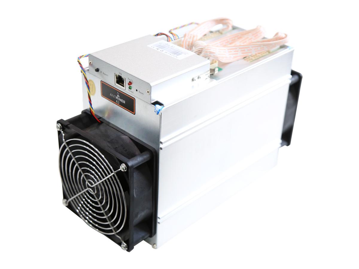 How To Mine Dash Antminer Aluminum Mining Rig Frame – LOULOU