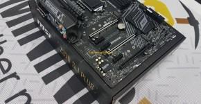 MSI Z370 SLI PLUS Unboxing 7