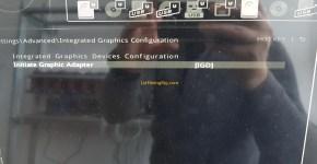 MSI Z370 SLI Plus windows installation for mining 4