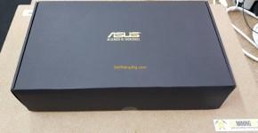 Asus P104-100 4GB Unboxing 1