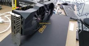 Asus P104-100 Mining GPU