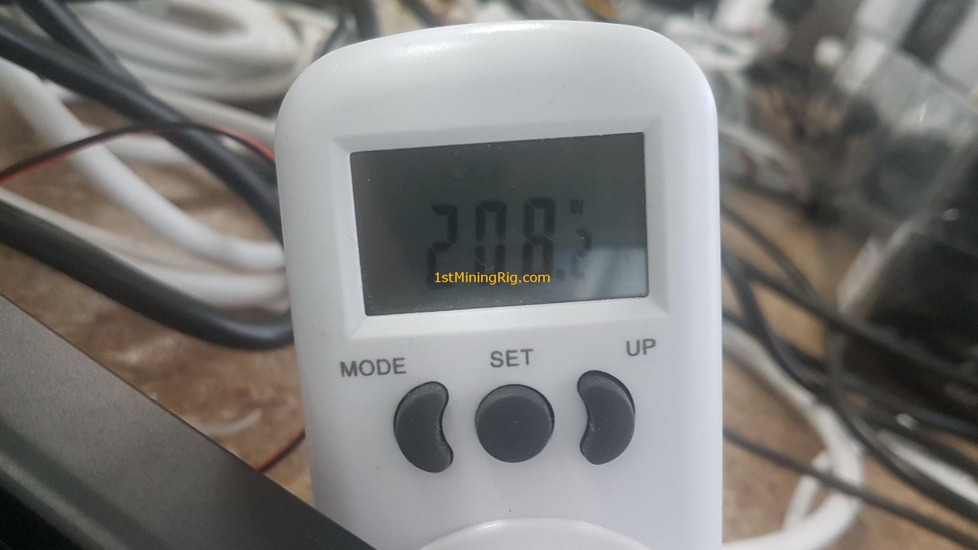 Siacoin 1080 ti hashrate / Mod coin chart quiz