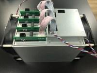 PinIdea RR-200 CryptoNight ASIC Miner