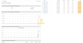 gtx 1080 ti 3x gpu mining rig CCminer v2.2.5 pool hashrate 2
