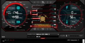 gtx 1080 ti 3x gpu mining rig msi afterbuner clocks settings for ravencoin z-enemy-1.08