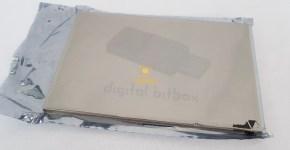 Digital BitBox Package