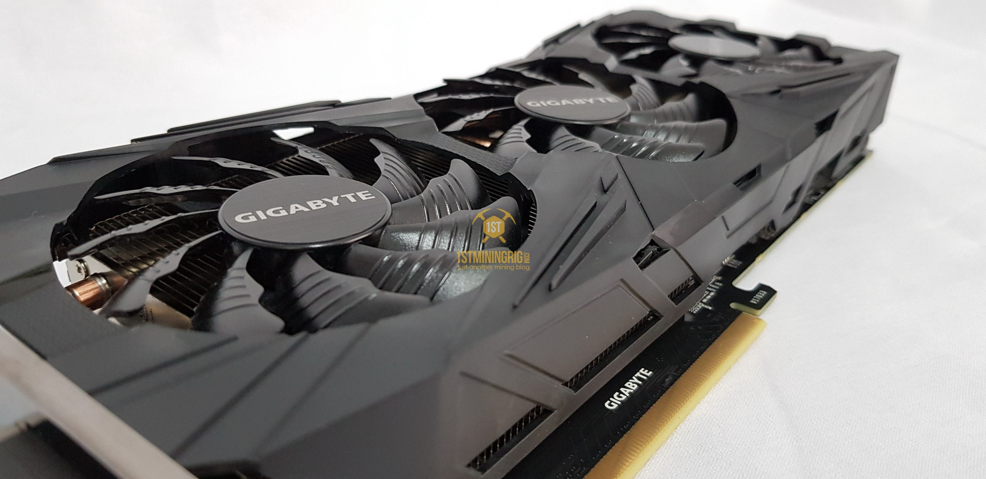 gtx 1080 mining power
