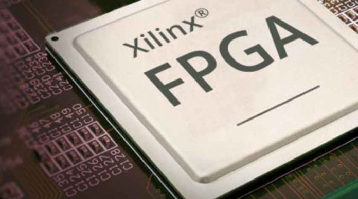 Your Chance To Jump Into the FPGA Train Is Now! – FPGA for Dummies
