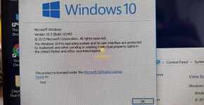 rebtech mining motherboard windows 10 specs 2