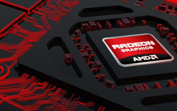 AMD New 7nm Graphic Cards – Next Top-End Miners? - 1st Mining Rig