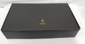 Gigabyte RTX 2080 Ti Gaming OC Unboxing 3