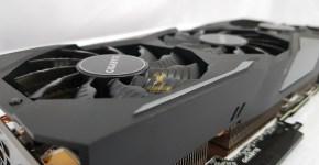 Gigabyte RTX 2080 Ti Mining Review 4
