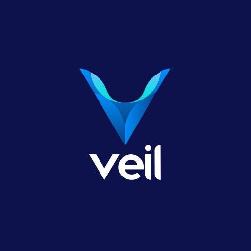 Как добывать Veil (X16RT) на картах NVIDIA и AMD