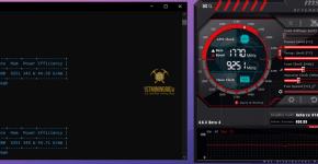 gigabyte rtx 3080 swap cuckaroo29s mining hashrate stock.png