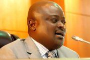 Obasa, Lagos Speaker, denies awarding 'illegal contract' to self